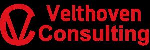 Velthoven Consulting (NL)
