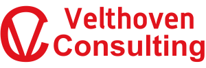 Velthoven Consulting